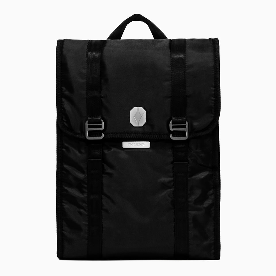 PHOENX: PHOENX Sottile Backpack