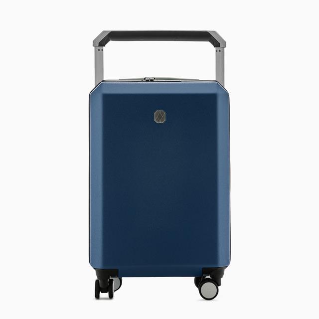 PHOENX: PHOENX Tela 40 Cabin Luggage Oceanic Global